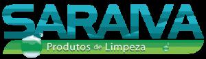 SARAIVA PRODUTOS DE LIMPEZA